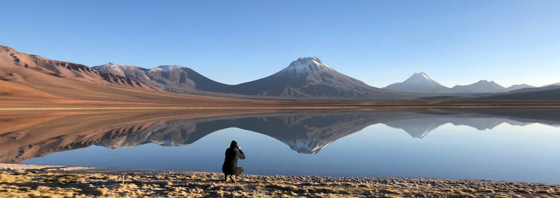 Voyageatacama